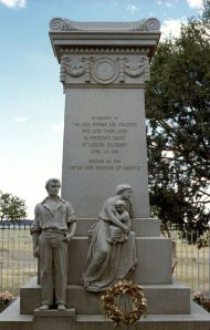 383px-Ludlow_Monument_Cropped