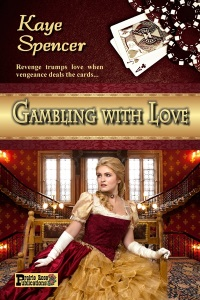 gambling-with-love-spencer-200x300