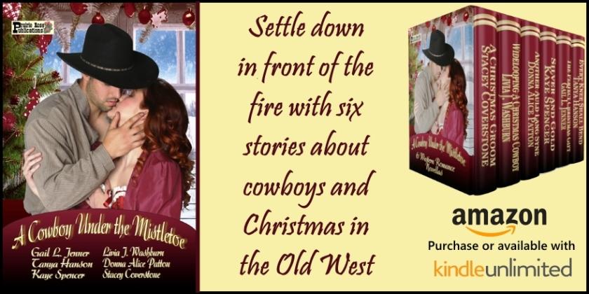 a-cowboy-under-the-mistletoe-banner
