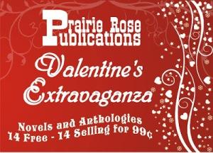 prp-valentines-extravaganza-2017